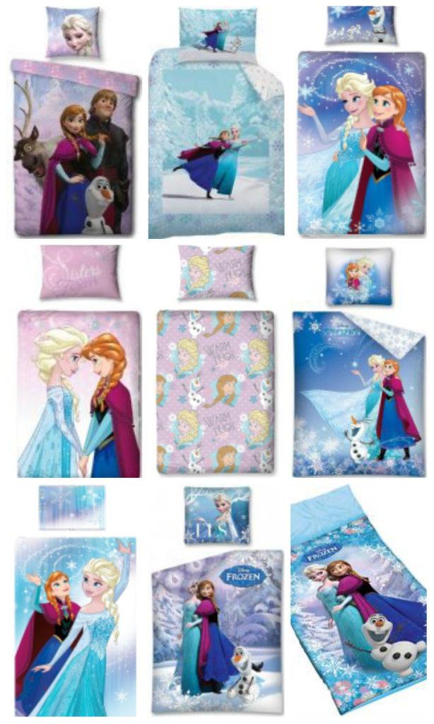 frost sengetøj frozen sengetø frost sengetøj til juniordyne frost2 frozen juniordyne sengetøj dynebetræk med anna og elsa
