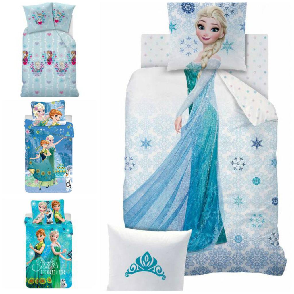 frost sengetøj voksendyne frozen sengetøj voksendyne frost2 frozen2 frozen bedsheets frost til børneværelset frost2 frost gaveide gaveinspiration froat fan