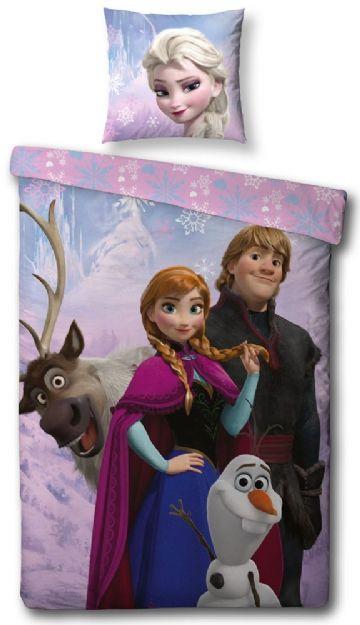 frost sengetøj juniordyne frost 2 frost2
