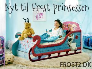 frost2.dk reklame