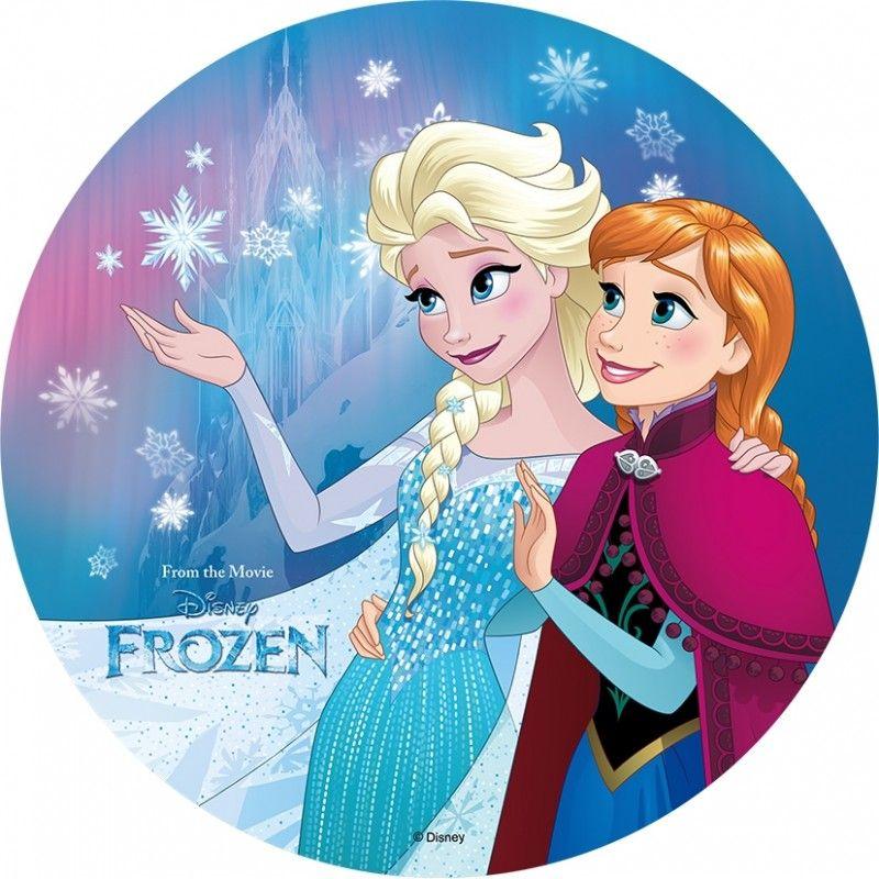 frost kageprint frozen kageprint frost sukkerprint frozen sukkerprint anna lagkage nem frost kage nem frost lagkage anna arendal snefnug