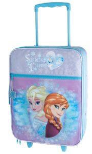 frost kuffert frost trolley frozen kuffert frozen trolley frost håndbagage frozen håndbagage taske frost på farten frost2 snefnug