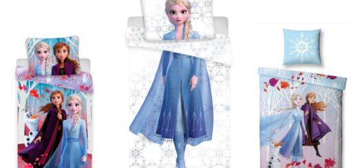 frost2 sengetøj juniorsengetøj elsa anna prinsesse sengetøj dronning elsa sengetøj frost 2 sengetøj frozen 2 sengetøj frozen2 sengetøj junior
