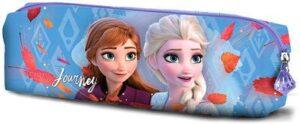 anna og elsa penalhus frost2 penalhus journey frozen 2 penalhus