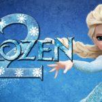 Handlingen i Frost 2 filmen – seneste nyt og meget mere