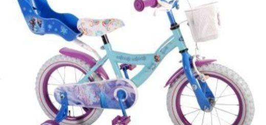 frost2 frost 2 frost cykel 10 tommer frost cykel 14 tommer frost cykel 16 tommer frost cykel støtteben