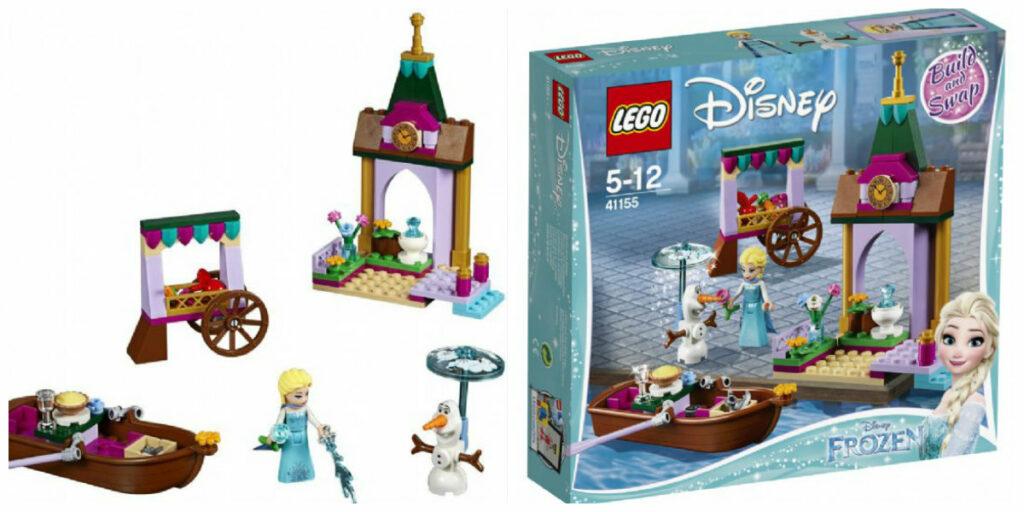 lego 41155 lego frost lego frozen lego elsas markedseventyr frost2 frost disney frozen lego