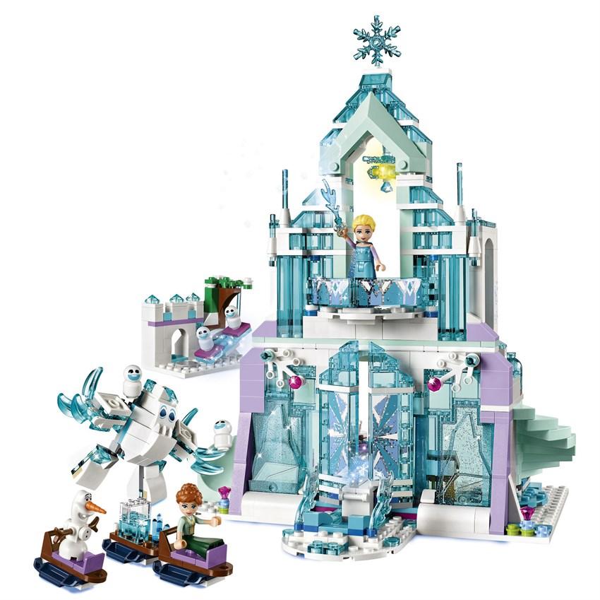 Lego frost, frost lego, lego LEGO 41148 Disney Frost