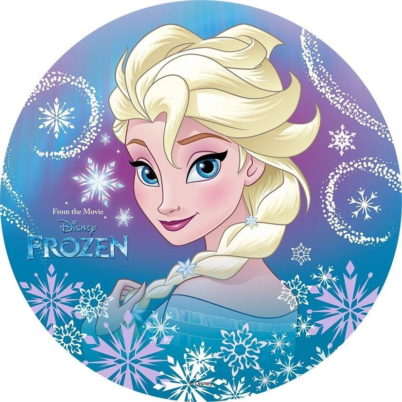 frost kageprint frozen kageprint frost sukkerprint frozen sukkerprint anna lagkage nem frost kage nem frost lagkage anna arendal elsa