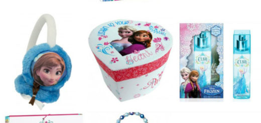 frost adventsgaver frost adventspakker frozen adventsgaver frozen adventspakker under 100 kr