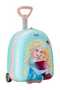 frost kuffert frost trolley frozen kuffert frozen trolley frost håndbagage frozen håndbagage taske frost på farten frost2