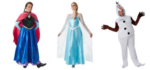 frost anna kostume til voksne frozen anna udklædning til kvinder voksenkostume frost fastelavnskostume til voksne disney kostume til voksne olaf kostume elsa kostume til voksne